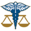 Medical Settlement Specialists, LLC